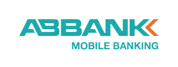 ABBANK Mobile Banking