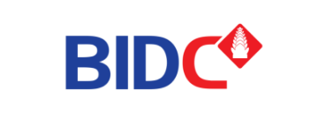 BIDC Mobile Banking