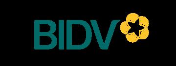 BIDV Smart Banking