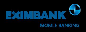 Eximbank Mobile Banking