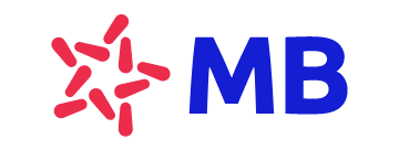 MBBANK Mobile Banking