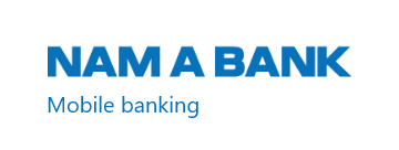 NamABank Mobile Banking