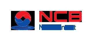 NCB Smart Banking