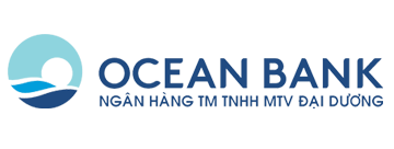 OceanBank Mobile Banking