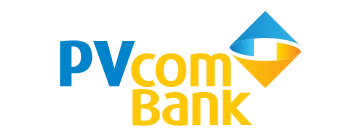 PVCOMBANK Mobile Banking