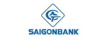 SAIGONBANK SmartBanking