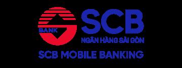 SCB Mobile Banking