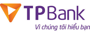 TPBANK QuickPay