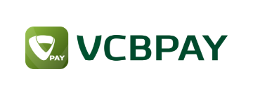 VietcomBank Pay