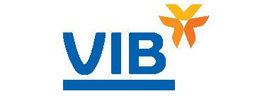 VIB Mobile Banking