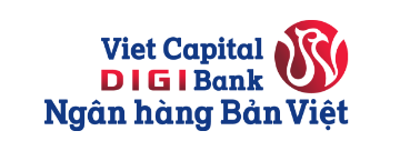 VietCapital Mobile Banking