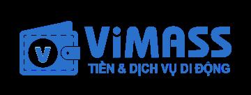 VIMASS E-wallet
