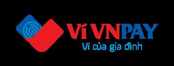 VNPAY E-wallet