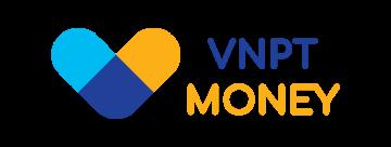 VNPTPAY E-wallet