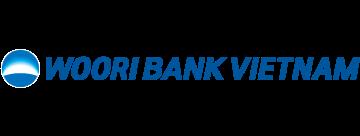 WOORIBANK Mobile Banking